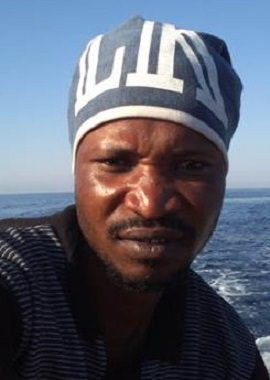 Tomsi Kingsley (33)