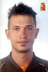 Danilo Manno, 30 anni