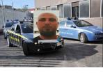 Marimi arrestato