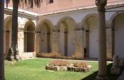 la pittura intima e visionaria di Alberto Gianquinto, dal Veneto in Sicilia