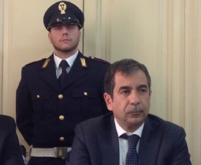 Marziano_polizia-Acireale