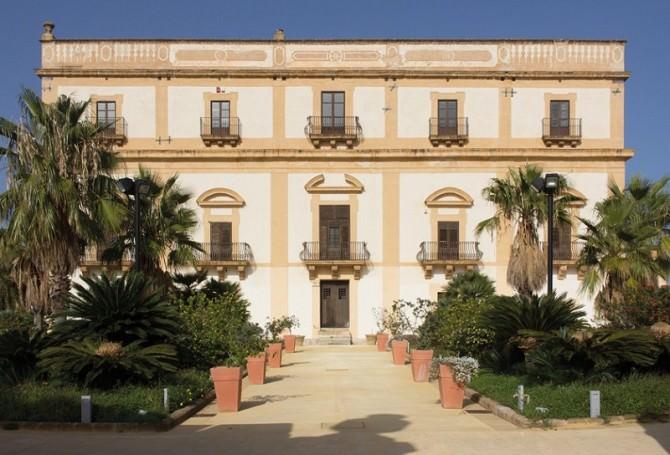 Museo_Guttuso