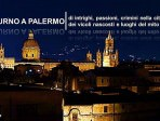 Notturno a Palermo