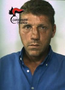 Domenico Puccio, 46 anni