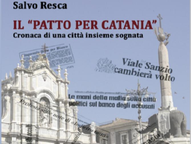 Patto per Catania