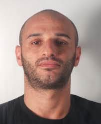 Sebastiano Raiti, 33 anni