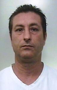 Bruno Scimonelli, 46 anni