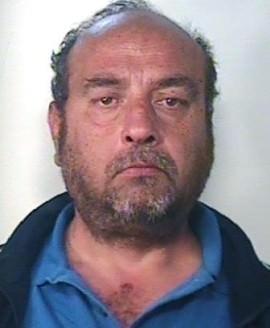 Vito Spitalieri (50)