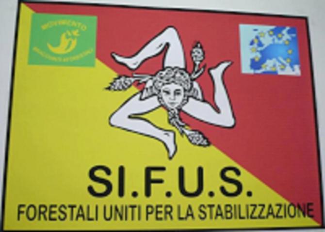 SIFUS: continua la protesta dei lavoratori per il prolungamento delle giornate