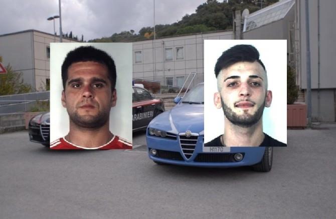 Succede a Catania 17 giugno