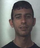 Mirko Vaccarella, 23 anni