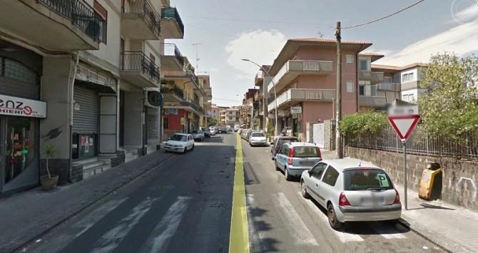 """A Gravina di Catania dal 27 giugno si iniziano i lavori per il rifacimento di alcune strade, il sindaco: """"Chiediamo un po' di pazienza ai nostri concittadini"""""""