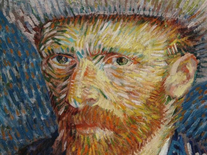 Van Gogh - The Experience, smentita sulla mostra di palazzo Corvaja