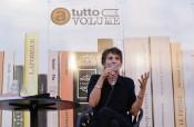 """Serena Dandini apre il festival """"A tutto volume"""": grande successo di pubblico a Ragusa"""