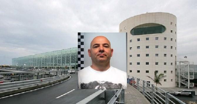 aeroporto-fontanarossa-catania-670x355