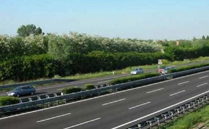 autostrada-a-29