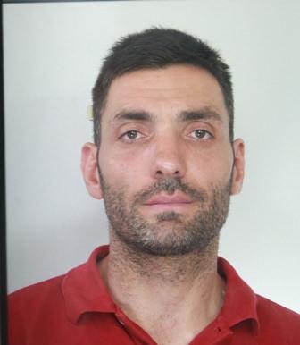 Massimiliano Bertolini (38)