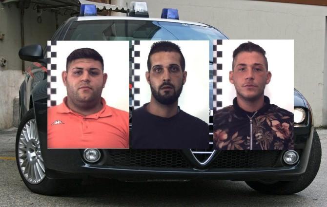 carabinieri-auto2