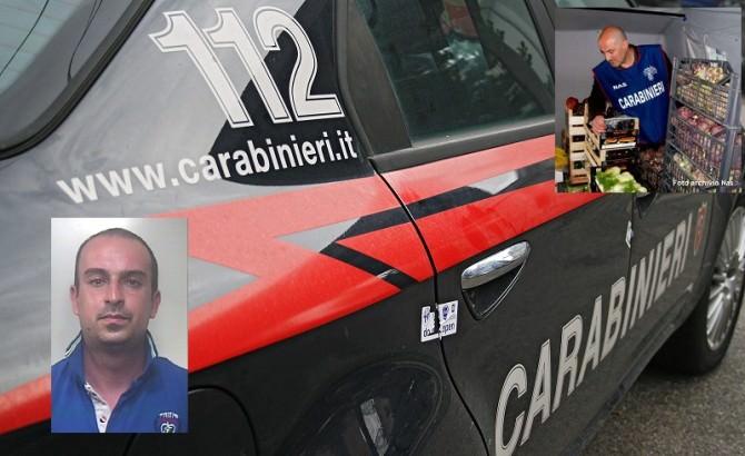 carabinieri-lentini