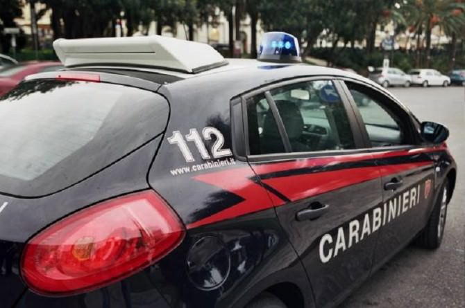 carabinieri6-670x445 (1)