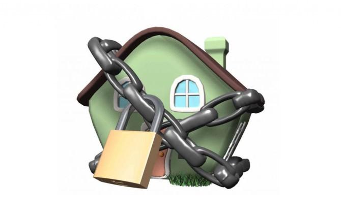 Pignoramento della casa il debitore pu continuare ad - Pignoramento prima casa 2017 ...
