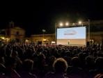 In programmazione nel borgo marinaro di Marzamemi la XVII edizione del Festival internazionale del cinema di frontiera.