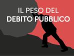 debito-pubblico-italia-crisi