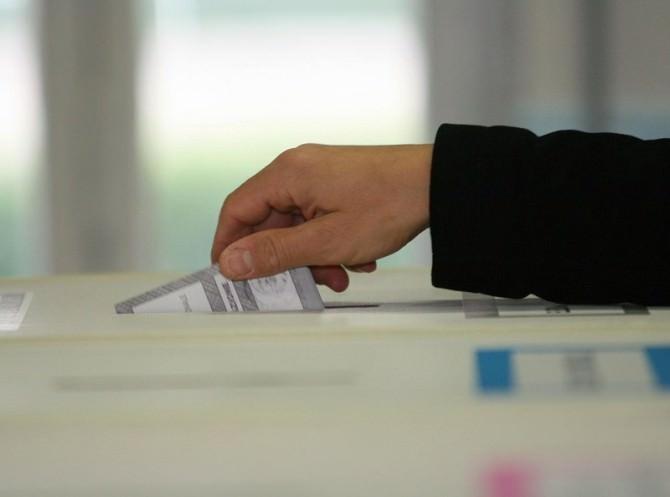 elezioniamministrative2017