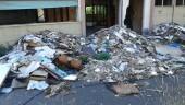 """Scuole abbandonate a Catania. """"Edifici fantasma da recuperare"""". LE FOTO"""