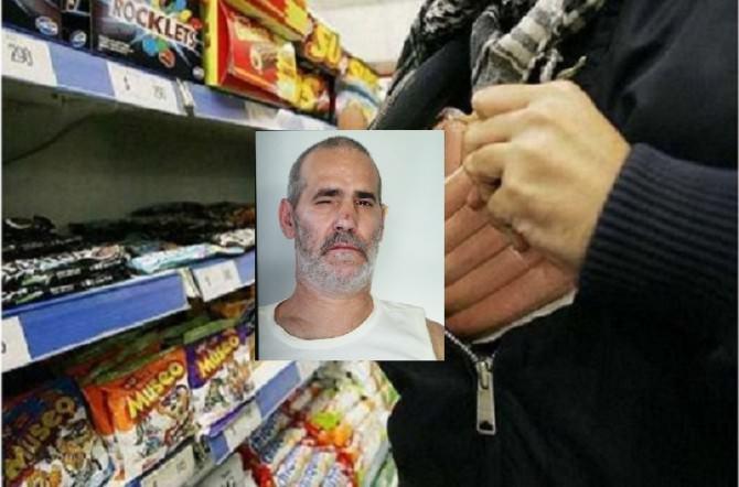 furto-al-supermercato-670x443