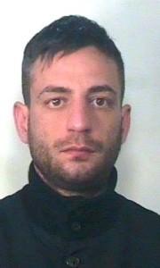 Gianluca Saia