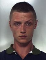 Nikita Gromokov, 25 anni