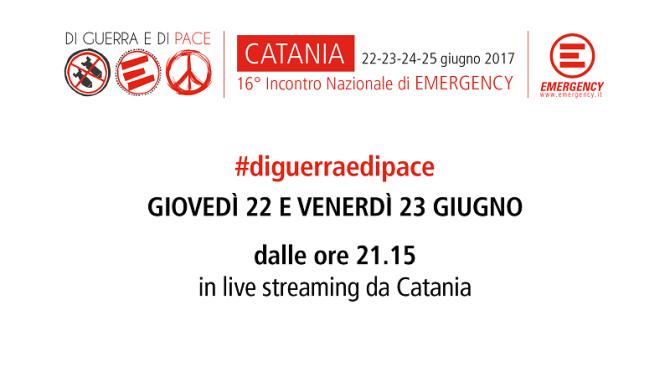 img_live_Emergency2017