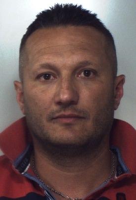 Luigi Emanuele Leonardi (39)