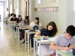 I docenti scappano dagli esami: 140 le rinunce a Palermo