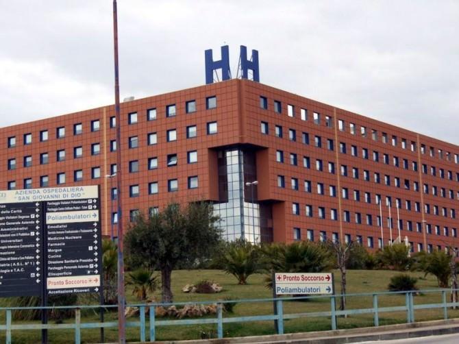 ospedale-ag-grande