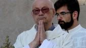 Grande festa 60 anni di sacerdozio di Padre Alfio Salemi