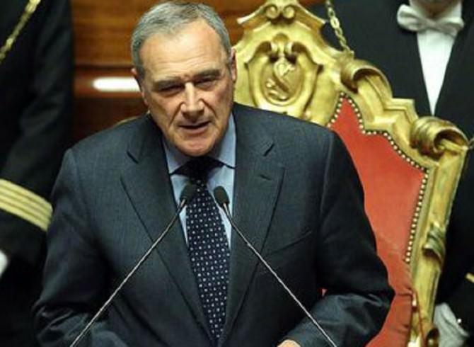 piero-grasso-presidente-senato-italia