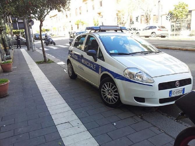 polizia1