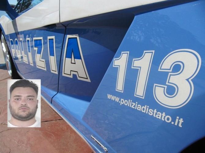 polizia_di_stato_1