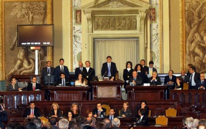 Fvg: Corte dei Conti promuove operato Regione nel 2016
