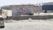 """Spiagge libere, sporcizia e vandalismo. Buceti: """"Pessimo biglietto da visita"""""""
