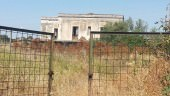 Parco Monte Po: una discarica abusiva in mano alla criminalità
