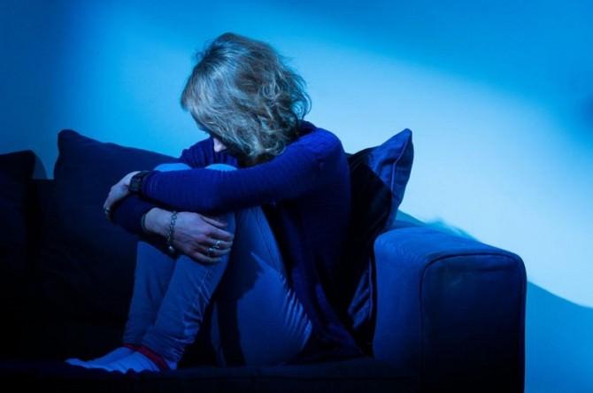 suicidi-blue-whale