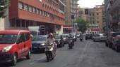 """Caos e pericolo topi tra via Beccaria e via Vivante, Grasso: """"Necessari nuovo piano del traffico e derattizzazione"""""""