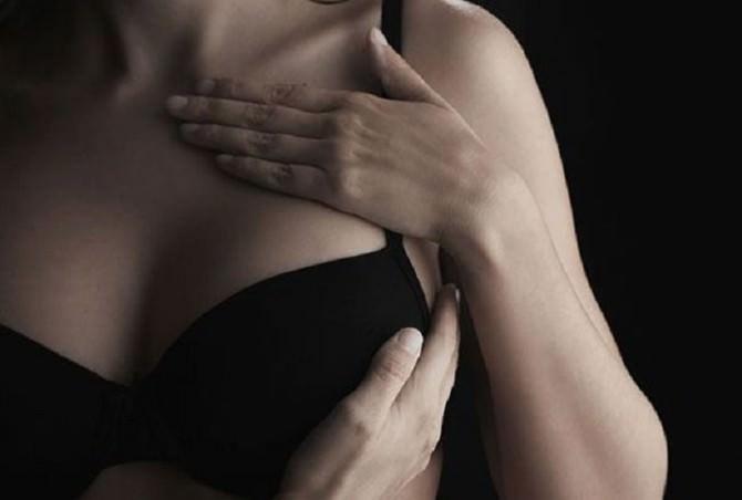 tumore-al-seno-sintomi-prevenzione-cure-chemioterapia