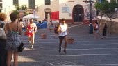 """Ai nastri di partenza il """"Giro a Tappe Isola di Ustica"""", per vivere lo sport in pieno relax"""