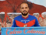 Foto: Calcio Catania