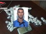 Arresto Caporlingua