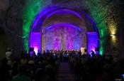 Milazzo, si conclude il V festival corale internazionale InCanto Mediterraneo